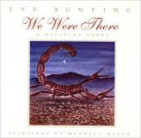 We Were There cover