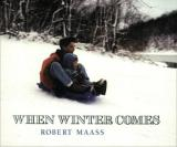 When Winter Comes cover