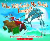 Who Will Guide My Sleigh Tonight? cover
