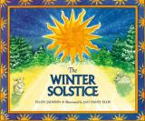 The Winter Solstice cover