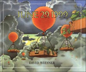 June 29 1999 cover